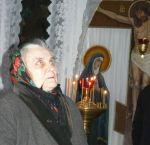 с. Ардонь Храм Святителя Николая. - увеличить