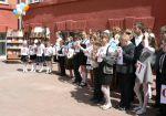День славянской письменности и культуры в Клинцовском благочинии. - увеличить