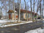 Храм во имя Святителя Николая Мирликийского, село Лопатни - увеличить